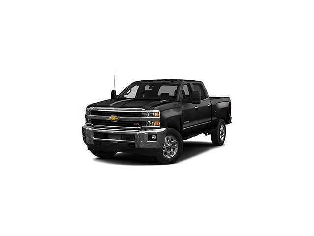 Chevrolet Silverado 2016 $45965.00 incacar.com