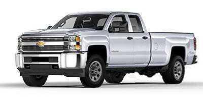 Chevrolet Silverado 2016 $33000.00 incacar.com