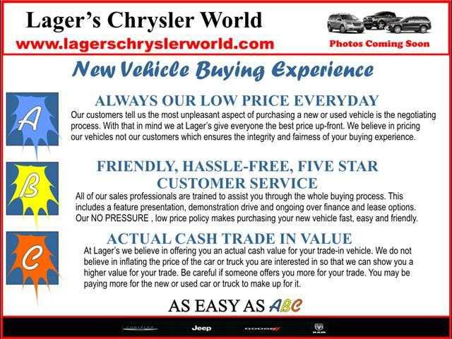 Chevrolet Silverado 2016 $39888.00 incacar.com