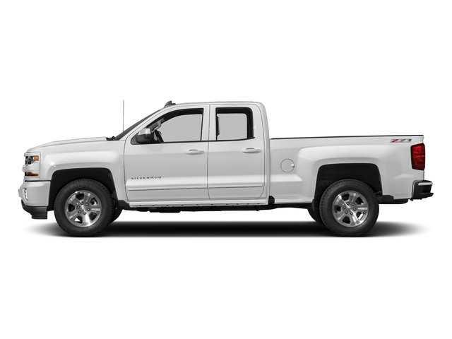 Chevrolet Silverado 2017 $39999.00 incacar.com
