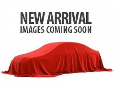 Chevrolet Silverado 2017 $39922.00 incacar.com