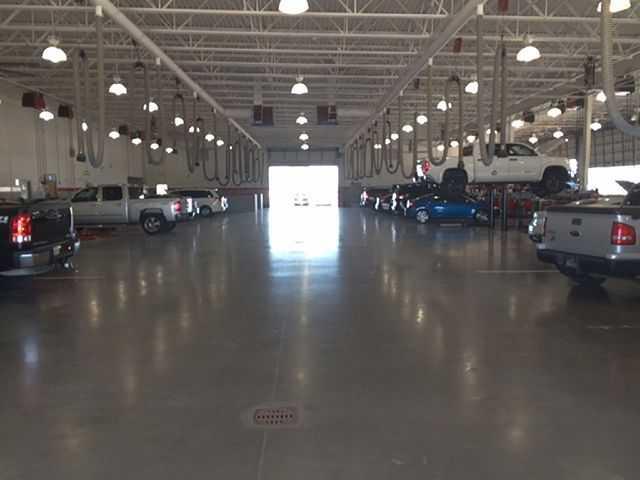 Chevrolet Silverado 2017 $29616.00 incacar.com