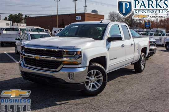 Chevrolet Silverado 2017 $32975.00 incacar.com
