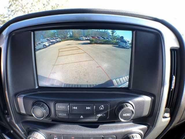 Chevrolet Silverado 2018 $23999.00 incacar.com