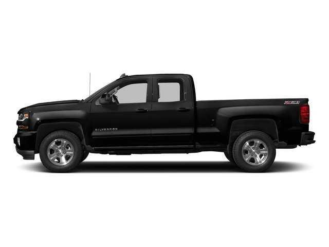 Chevrolet Silverado 2018 $26750.00 incacar.com