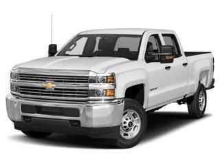 Chevrolet Silverado 2019 $45501.00 incacar.com