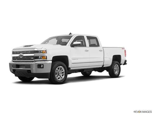 Chevrolet Silverado 2019 $35400.00 incacar.com