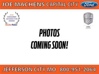 Chevrolet Sonic 2013 $5500.00 incacar.com