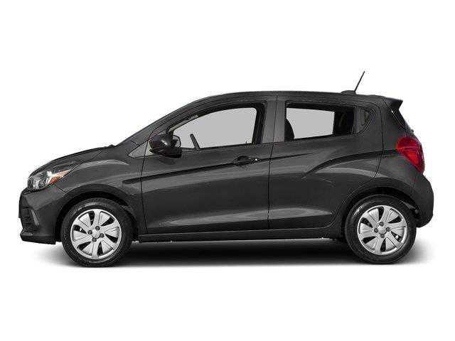 Chevrolet Spark 2016 $8700.00 incacar.com
