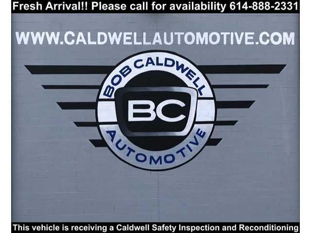 Chevrolet Spark 2017 $7695.00 incacar.com