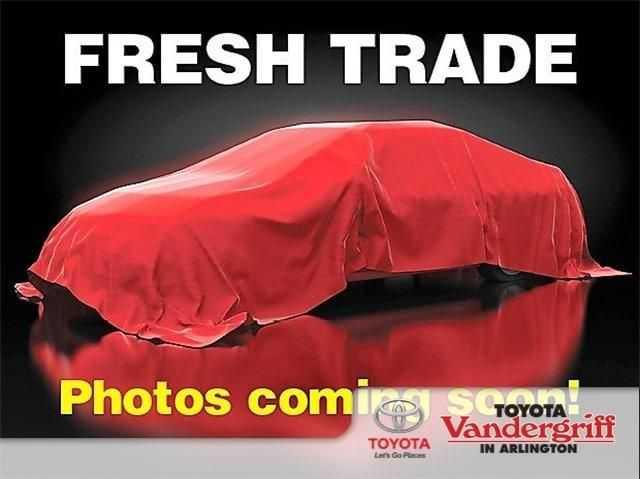 Chevrolet Spark 2017 $9170.00 incacar.com