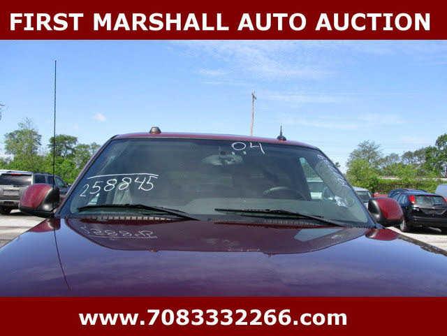 Chevrolet Suburban 2004 $1300.00 incacar.com