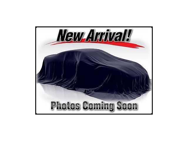 Chevrolet Suburban 2005 $4688.00 incacar.com