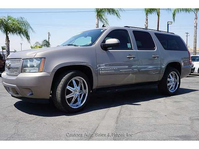 2007 chevrolet suburban 15599 00 for sale in bakersfield ca 93305 incacar com incacar com