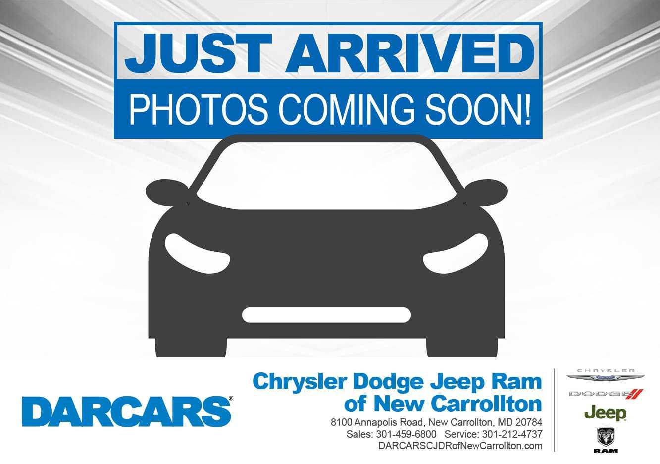 Chevrolet Suburban 2015 $31988.00 incacar.com