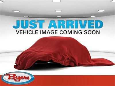 Chevrolet Suburban 2015 $38761.00 incacar.com