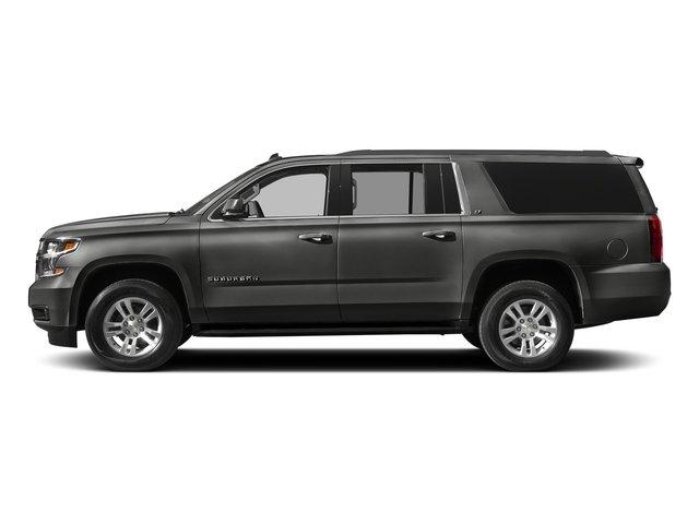 Chevrolet Suburban 2018 $44995.00 incacar.com