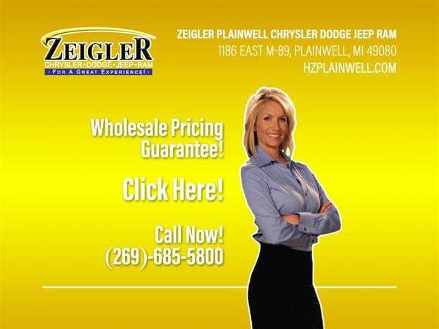 Chevrolet Tahoe 2004 $2000.00 incacar.com