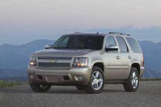 Chevrolet Tahoe 2011 $16999.00 incacar.com