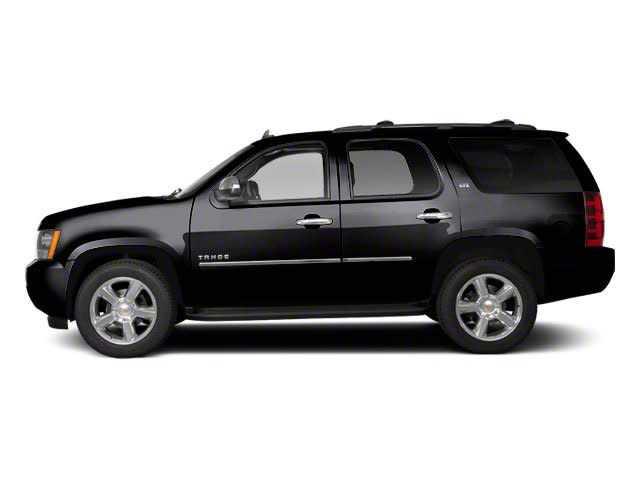 Chevrolet Tahoe 2012 $21995.00 incacar.com