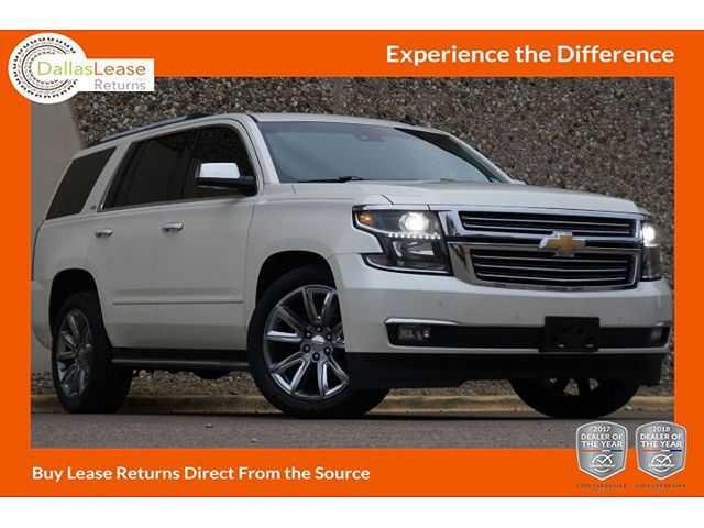 Chevrolet Tahoe 2015 $32000.00 incacar.com