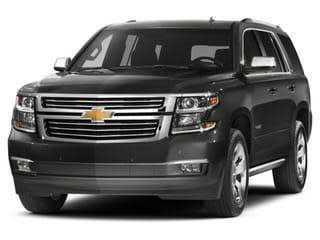 Chevrolet Tahoe 2015 $38875.00 incacar.com