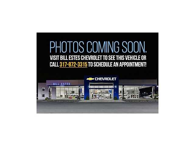 Chevrolet Tahoe 2015 $20159.00 incacar.com