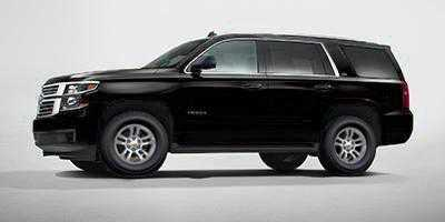 Chevrolet Tahoe 2016 $41240.00 incacar.com