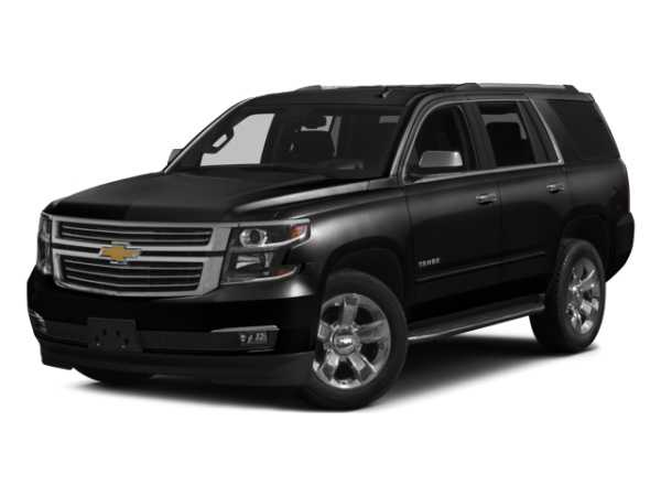 Chevrolet Tahoe 2017 $45000.00 incacar.com