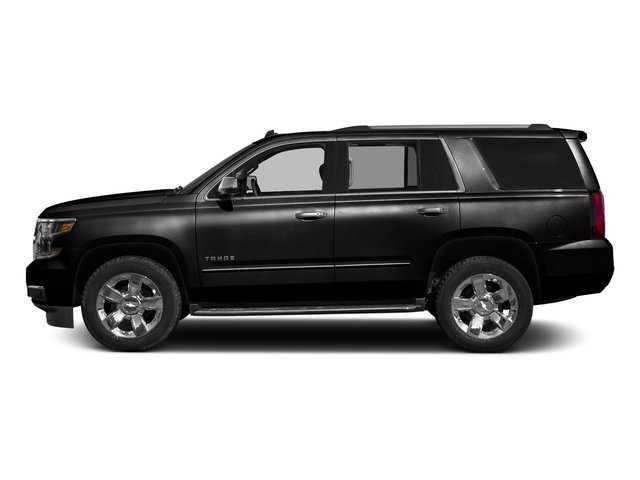 Chevrolet Tahoe 2017 $42991.00 incacar.com
