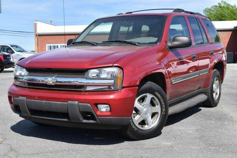 All Chevrolet For Sale In Nc Marshville 28103 Search 6