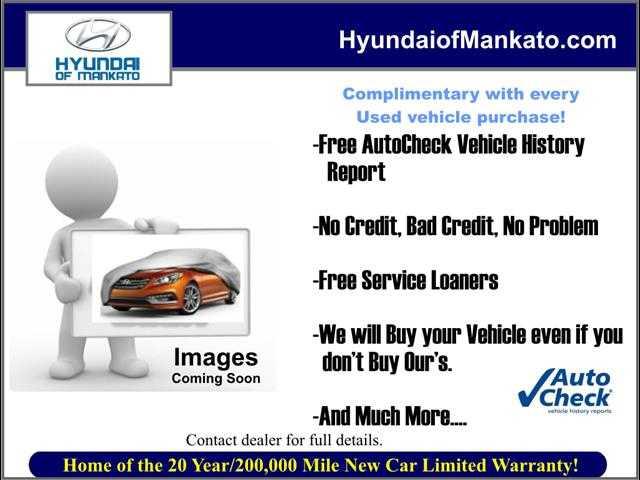 Chevrolet Trailblazer 2003 $99999.00 incacar.com