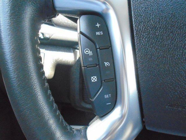 Chevrolet Traverse 2015 $27998.00 incacar.com