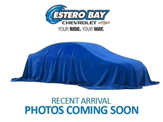 Chevrolet Traverse 2015 $26988.00 incacar.com