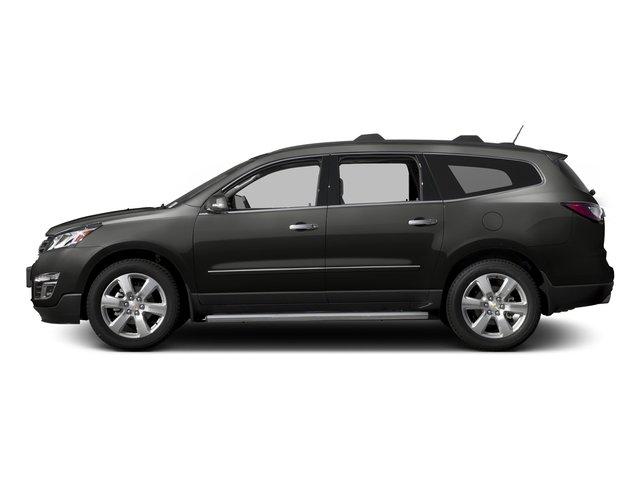 Chevrolet Traverse 2016 $29555.00 incacar.com