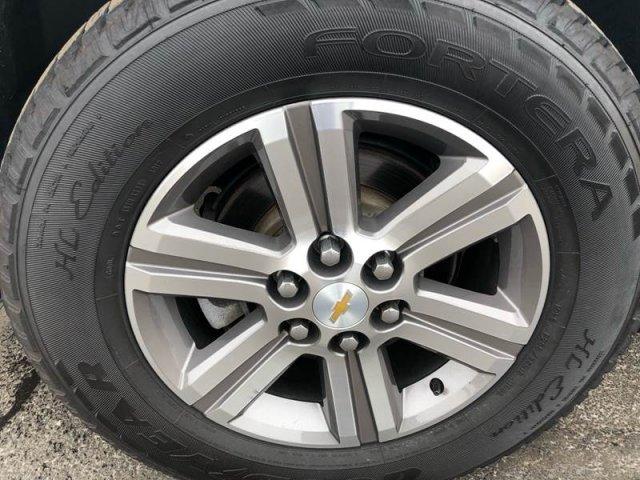Chevrolet Traverse 2016 $19990.00 incacar.com