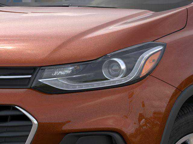 Chevrolet Trax 2019 $2312180.00 incacar.com