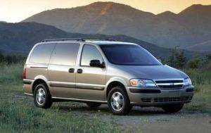 Chevrolet Venture 2000 $1999.00 incacar.com