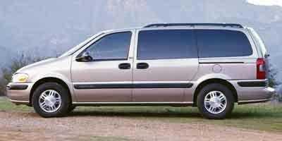 Chevrolet Venture 2001 $855.00 incacar.com