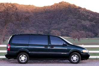 Chevrolet Venture 2001 $1500.00 incacar.com
