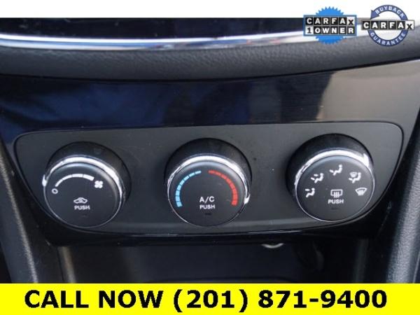 Chrysler 200 2012 $4890.00 incacar.com
