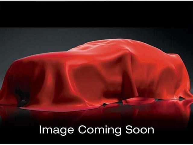 Chrysler 200 2012 $8997.00 incacar.com