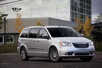 Chrysler 200 2012 $7000.00 incacar.com