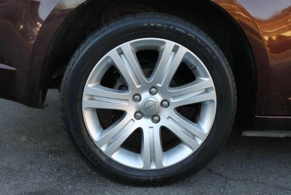 Chrysler 200 2013 $5999.00 incacar.com