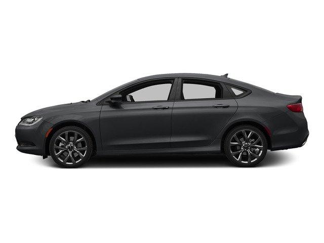 Chrysler 200 2015 $15000.00 incacar.com