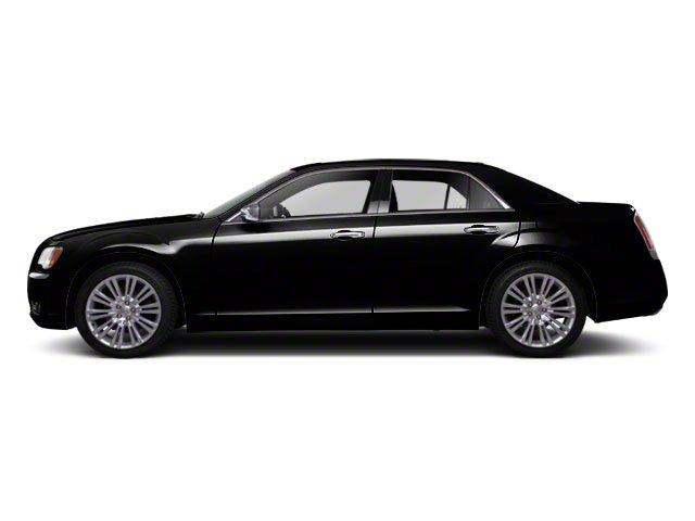 Chrysler 300C 2011 $11998.00 incacar.com