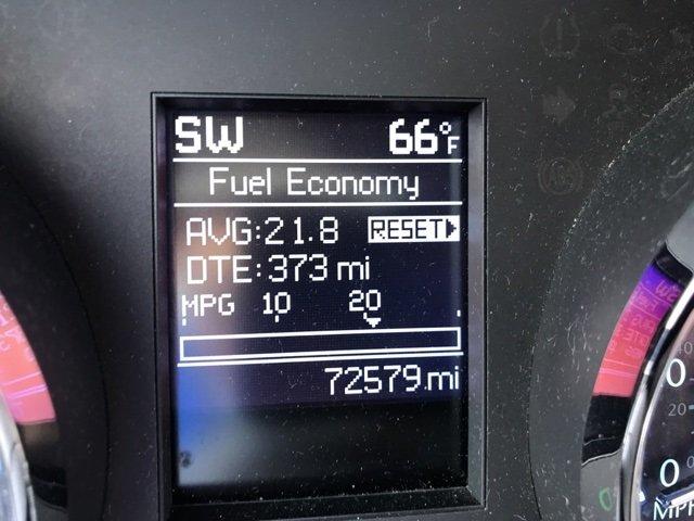 Chrysler 300C 2011 $14700.00 incacar.com