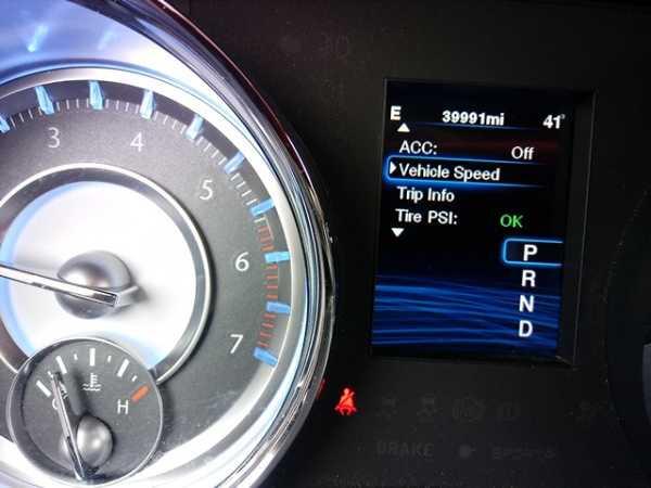 Chrysler 300C 2012 $17995.00 incacar.com