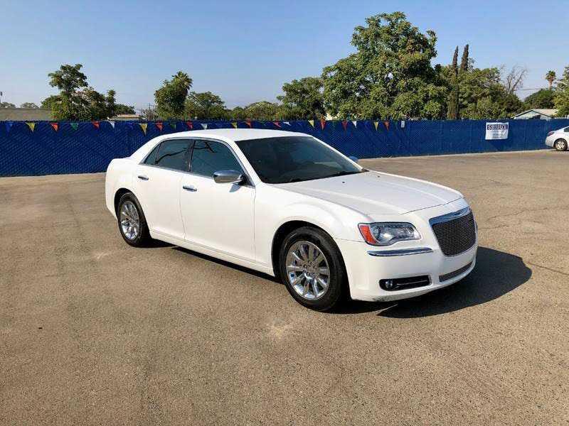 Chrysler 300C 2012 $10995.00 incacar.com