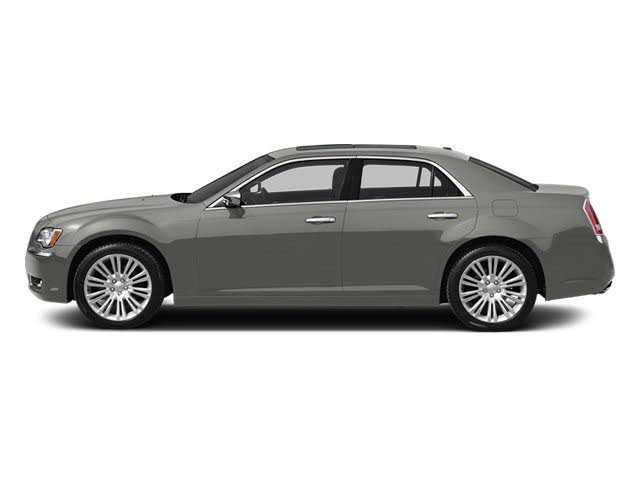 Chrysler 300C 2013 $4930.00 incacar.com